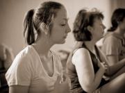 yoga.add-life.ru51.20120521