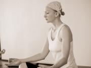 yoga.add-life.ru52.20120521