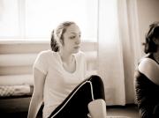 yoga.add-life.ru55.20120521