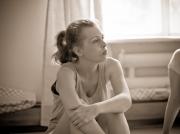 yoga.add-life.ru57.20120521