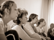 yoga.add-life.ru58.20120521