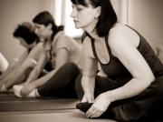 yoga.add-life.ru6_.20120521
