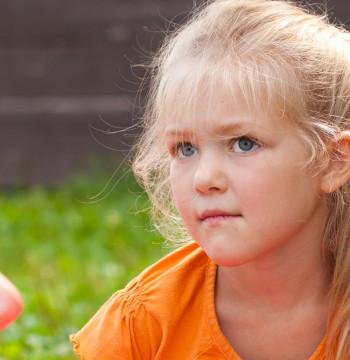 Детская йога на открытом воздухе. Костромская Слобода!