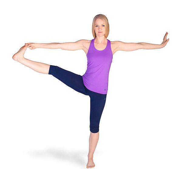 yoga_terapija