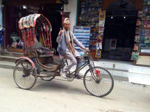 nepal-2-1