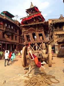 nepal-12-03