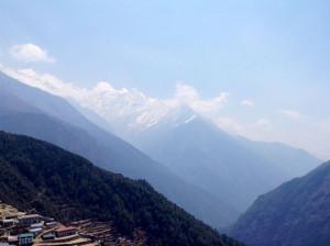 nepal-8-5