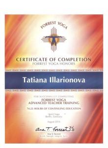certificate-2big