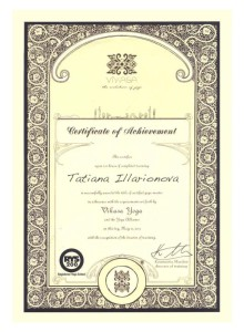 certificate-6big